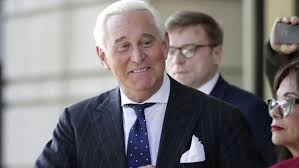 Roger Stone asks for new trial following allegations of juror bias | Fox  News