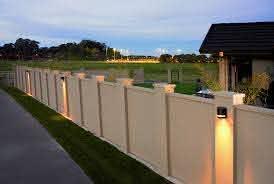 Home Boundary Design Ideas For Best Design Of Home Compound Wall Design Fence Wall Design Fence Gate Design