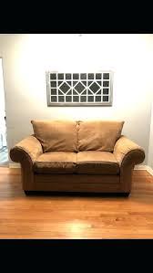 bassett sofa reviews leather furniture