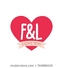 l love you images stock photos
