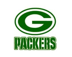 Green Bay Packers Nfl Vinyl Decal Sticker Car Decal Green Bay Packers Green Bay Packers Logo Packers