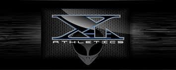 X4 Athletics Posts Facebook
