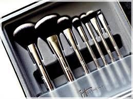 brush sets for makeup 8456