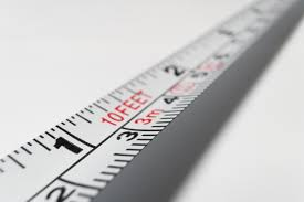 Metres or feet? Why construction workers around the world utilize two  different units to measure length? – Square Footage Area