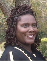 Compassionate Outreach Ministries - Sister Addie Davis
