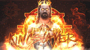 seth rollins wallpapers top free seth