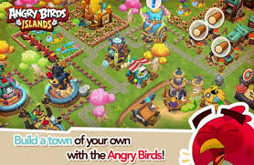 Angry birds apk mod download for android - com.rovio.angrybirds&hl=en