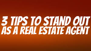 real estate tips from professionals skechers settlement