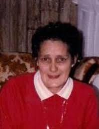 Ada Brannam Cox 1932 2018, death notice, Obituaries, Necrology