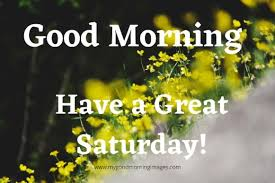 good morning saay images and es
