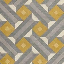 rugs ireland rugs