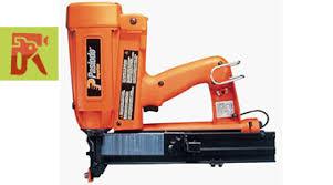 2020 paslode cordless 16 gauge stapler