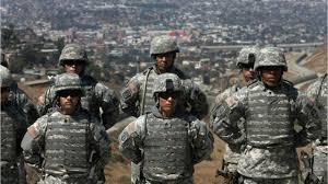 Newsom slams Trump's border policies ...