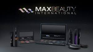 max international beauty s are