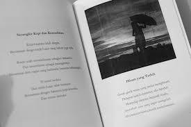 "welcome ""hujan rindu"" dyazafryan"