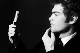 best straight razor for men top 5