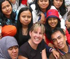 Priscilla Hall Memorial Foundation - helping underprivileged ...