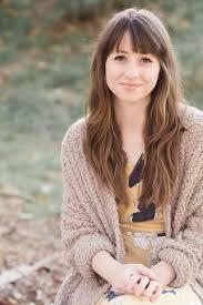 Tricia Kayiatos-Smith, Psychotherapy