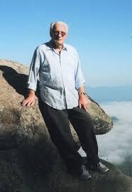 robert shaw obituary norfolk va