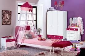 كتالوج الوان دهان غرف اطفال مودرن 2020 2021 Bedroom Designs