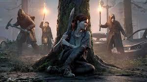 The Last of Us 2: Naughty Dog responde ameaças a Laura Bailey