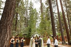 20 dazzling real weddings for 8 000