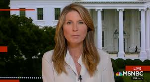 Nicolle Wallace Win Time Slot as MSNBC Preps Expanded Show