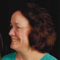 Lori Adelina Hayes Obituary - Visitation & Funeral Information
