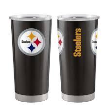 Buy 20 Oz Ultra Tumbler Pittsburgh Steelers Sports Gifts