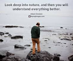 beautiful nature quotes com