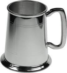 glass bottom tankard tankard ie