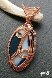 pendant jewellery handmade