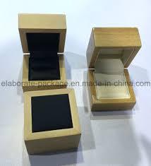 china small wooden bo whole