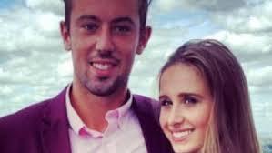 Heartbroken boyfriend gets 'engaged' to girlfriend after her shock ...