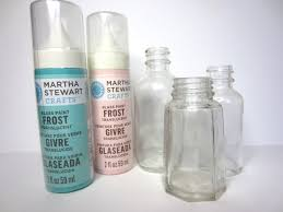 make sea glass bottles new england today