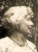 Ada Morris (Goodstein) (c.1874 - d.) - Genealogy