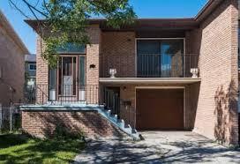50 Ivan Nelson Drive, Toronto - For Rent