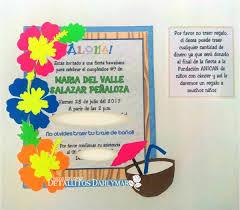 Tarjetas De Invitacion Quinceanos Tarjeton Libro De Firmas Bs
