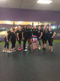 womens fitness world fitness and workout