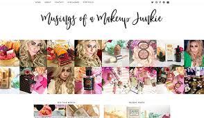 makeup junkie insram saubhaya makeup