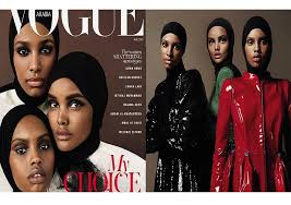 African women taking over the global entertainment industry - My Beautiful  Black Ancestry