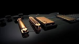 guitar wallpaper 147 1500x1000 px