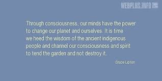 quotes and wishes indigenous peoples the wisdom of the ancient