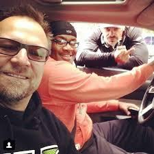 The Three Musketeers - Ned Luke, Shawn Fonteno, Steven Ogg   Grand theft  auto series, Trevor philips, Grand theft auto