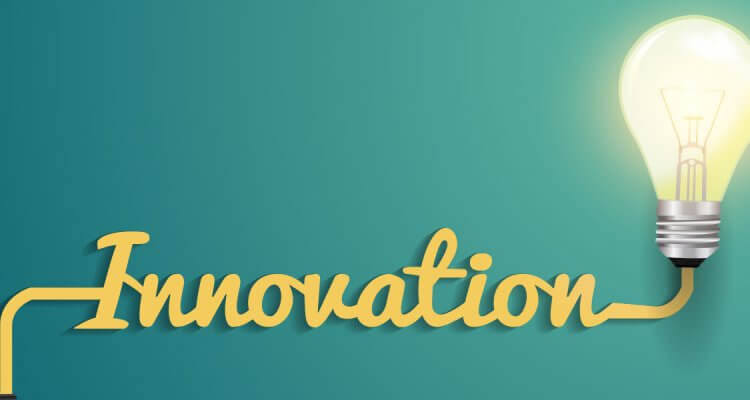 Tips for Creating a Culture of Innovation