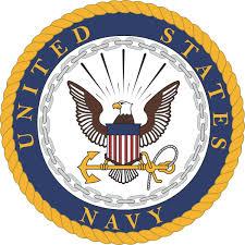 Amazon Com Us Navy United States Navy U S Navy Seal Military Veteran Served Window Bumper Sticker Vinyl Decal 3 8 Automotive