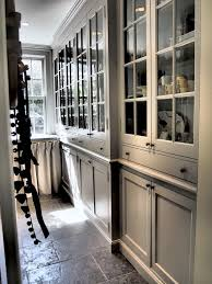 are you making this common kitchen