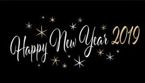 happy new year happy new year quotes sms and quotes