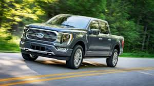 Ford Motor Company: Ford posts profit, but expects full-year 2020 loss,  Auto News, ET Auto