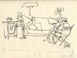 Claude Smith - Comic Artist - New Comic Art by Claude Smith